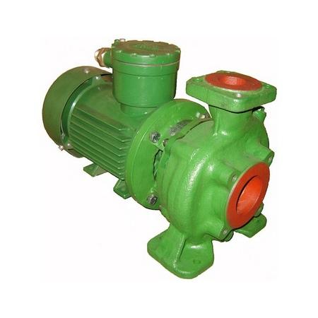 КМ 80-65-140